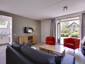 Holiday Home Buitenplaats Gerner, Дома для отпуска  Далфсен - big - 6