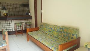 Pituba Apart, Apartments  Salvador - big - 4
