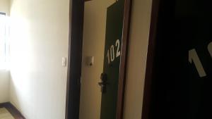 Pituba Apart, Apartments  Salvador - big - 6