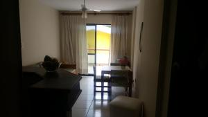 Pituba Apart, Apartmány  Salvador - big - 9