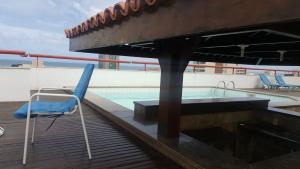 Pituba Apart, Apartments  Salvador - big - 10