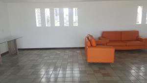Pituba Apart, Apartmány  Salvador - big - 12