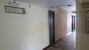 Pituba Apart, Apartments  Salvador - big - 18