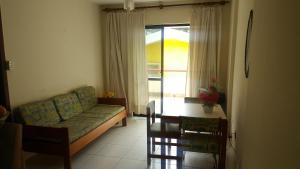 Pituba Apart, Apartments  Salvador - big - 22