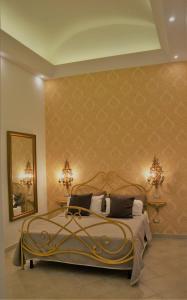 Domus Sanfelice Suite - AbcAlberghi.com
