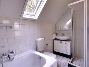 Holiday Home Buitenplaats Gerner, Дома для отпуска  Далфсен - big - 8