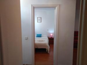 Santa Ana Apartamentos, Ferienwohnungen  Madrid - big - 24
