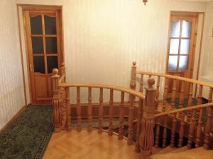 Guest House Nika, Pensionen  Gori - big - 21