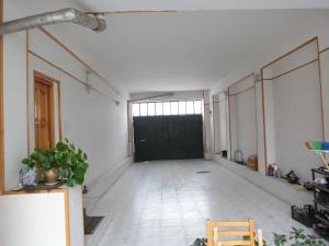 Guest House Nika, Penzióny  Gori - big - 16