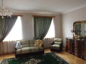 Guest House Nika, Гостевые дома  Гори - big - 20
