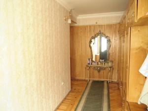 Guest House Nika, Penzióny  Gori - big - 25