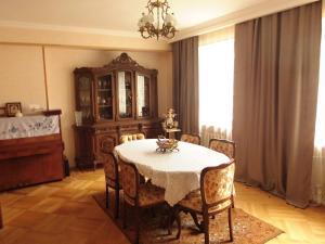 Guest House Nika, Pensionen  Gori - big - 24