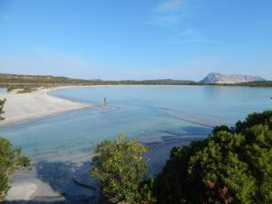 Locazione turistica CASA FRESE - AbcAlberghi.com
