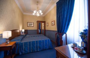 Diana Park Hotel - AbcAlberghi.com