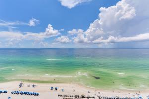 Twin Palms Beach Resort by Panhandle Getaways, Apartments  Panama City Beach - big - 19