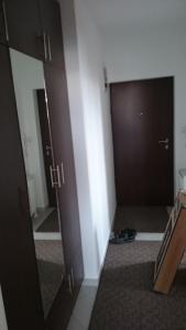 Apartman Mir, Apartments  Bijeljina - big - 3