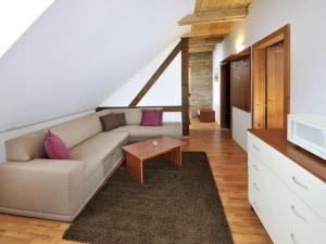 Apartment Magnólia.2