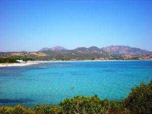 Locazione turistica VILLA LO SQUALO 1 - AbcAlberghi.com