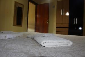 Pousada Colina Boa Vista, Guest houses  Piracaia - big - 32