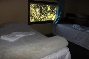 Pousada Colina Boa Vista, Guest houses  Piracaia - big - 31