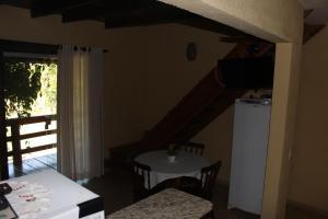 Pousada Colina Boa Vista, Pensionen  Piracaia - big - 30