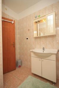 Apartment Tar 7026a
