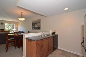 Tyndall Stone - One-Bedroom Apartment - 4338 Main Street - Unit 222