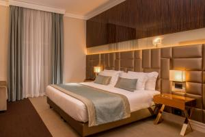 Hotel Gioberti - AbcAlberghi.com