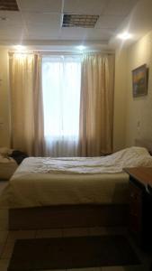 Puzzle Hostel, Hostelek  Tomszk - big - 13