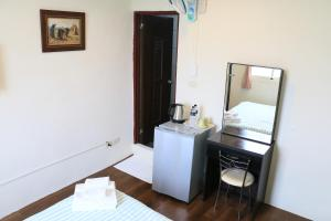 Harmony Guest House, Privatzimmer  Budai - big - 4