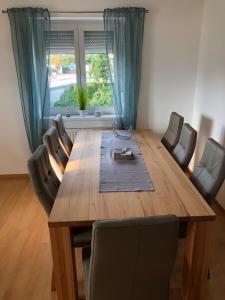 Altmühl Ferienappartment - Apartment - Gmunden