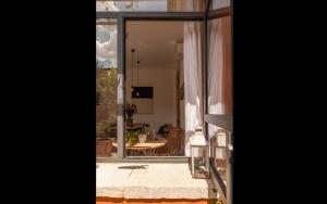 La Merci, Chambres d'hôtes, Bed & Breakfast  Montpellier - big - 80