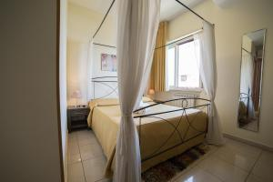 La Terrazza, Bed & Breakfast  Aci Castello - big - 21