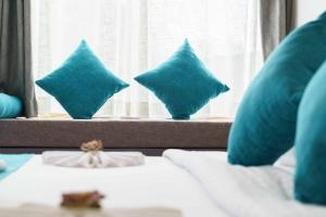 Residence 101, Hotels  Siem Reap - big - 31