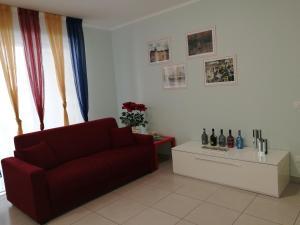 La Casa Di Tommi E Cri - AbcAlberghi.com
