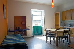Casa Aragona - AbcAlberghi.com