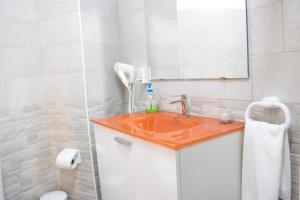 Murillo Apartment, Apartments  Valencia - big - 8