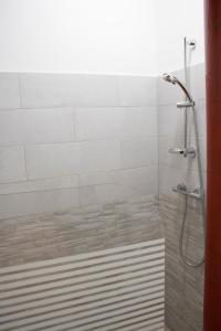 Murillo Apartment, Appartamenti  Valencia - big - 7