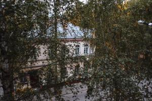 Apartment Bogdana Khmelnitskogo 7/13, Appartamenti  Vitebsk - big - 21