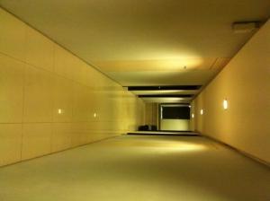 Benua Hotel, Отели  Kendari - big - 22