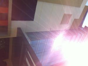 Benua Hotel, Hotels  Kendari - big - 20