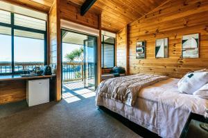 Te Whau Lodge (26 of 36)