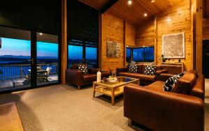 Te Whau Lodge (4 of 36)