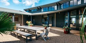 Te Whau Lodge (33 of 36)