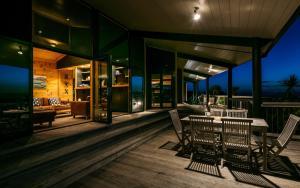 Te Whau Lodge (14 of 36)