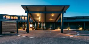 Te Whau Lodge (9 of 36)