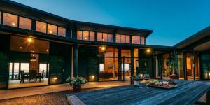 Te Whau Lodge (34 of 36)