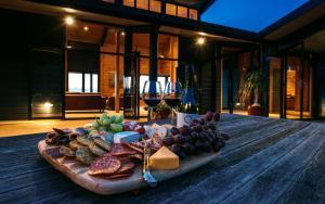 Te Whau Lodge (16 of 36)