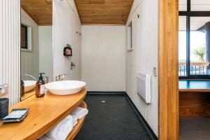 Te Whau Lodge (31 of 36)