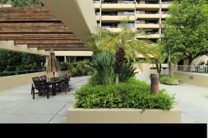 Your DTLA Home-Convention Center-Staples-L.A. Live, Apartmanok  Los Angeles - big - 4